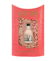 Bottle 'N' Bar Pink Gin