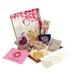Just For Mum Gift Box