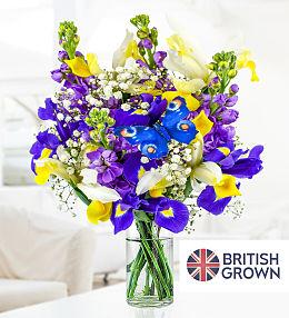 Great British Garden
