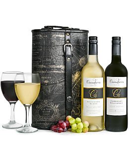 Chilean Wine Pair