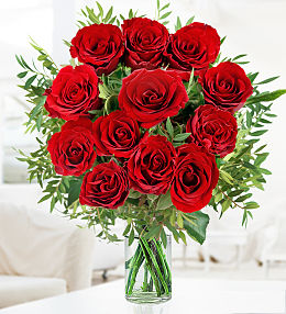 valentine's day flowers at prestige flowers  send roses   roses, Beautiful flower