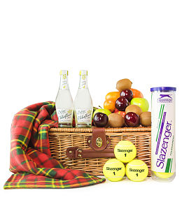 Summer Sports Hamper