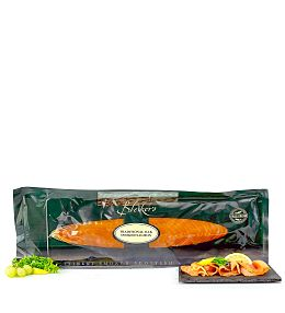 Artisan Whole Salmon