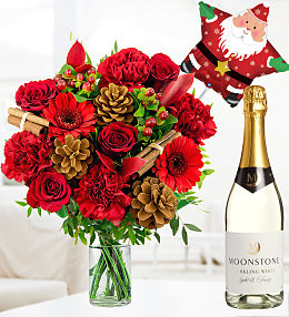 Festivity Gift Bundle