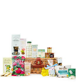 Summer Hamper