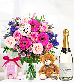 Lovely Birthday Bundle