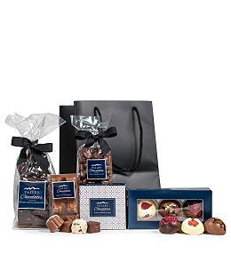 Chocolatiers Choice