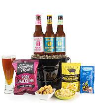 Ultimate Beer Gift