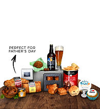 Fathers Day Picnic