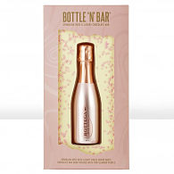 Bottle 'N' Bar Rose Gold