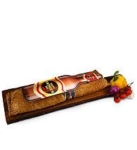 VEGAN Ultimate Sausage Roll