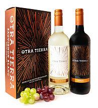 Otra Tierra Wine Gift