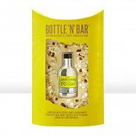 Bottle 'N' Bar With Lemon Gin