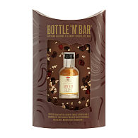 Bar n Bottle Spiced Rum