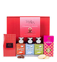 Afternoon Tea Gift