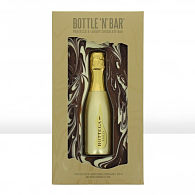 Bottle 'N' Bar Prosecco Gold