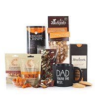 Father's Day Hamper