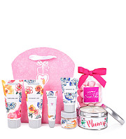 Pamper Mum Goodies