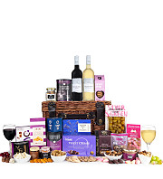 Hamper Royale
