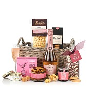 Hamper for the Ladies