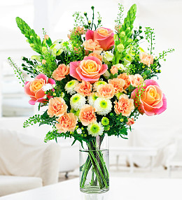 best online flower deals uk