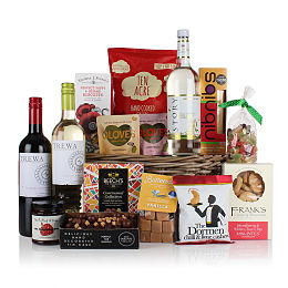 Summer Gift Hamper