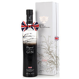 Williams Gin