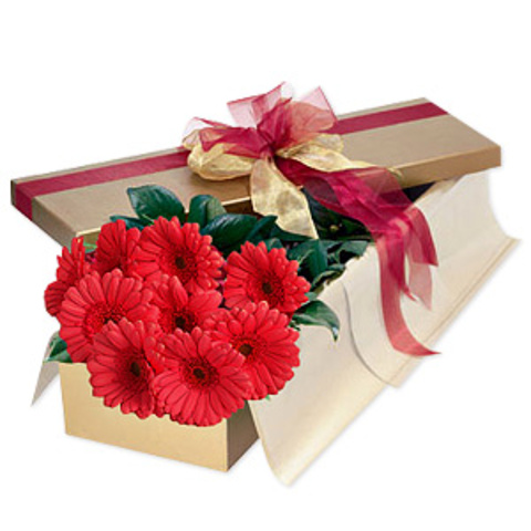 precious priceless armenia 124 99 free chocolates prestige