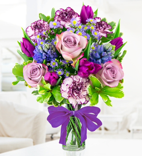 Birthday Wishes Flowers 22 99 Free Chocolates Prestige Flowers
