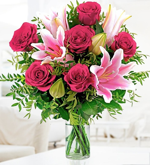 mother's day flowers  prestige flowers  send flowers for mothers day, Beautiful flower