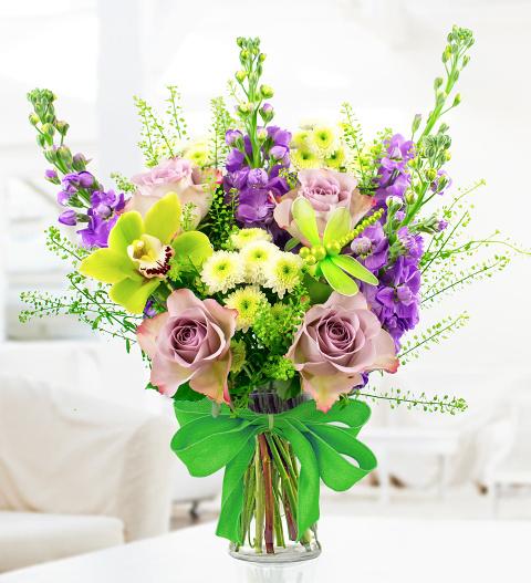 Happy Birthday Bouquet 2299