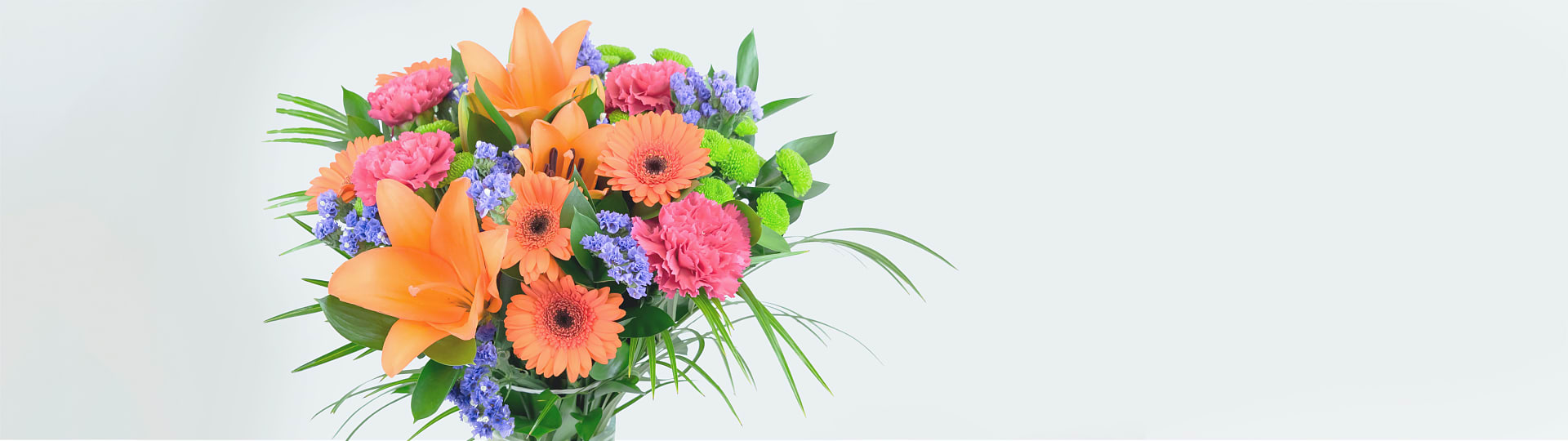 Cancer research uk flower shop from 3500 shop now free delivery izmirmasajfo