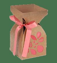 Card Vase