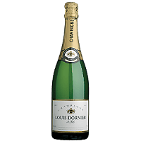 Champagne (75cl)