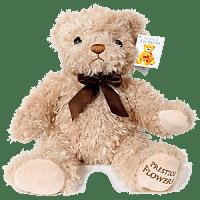 Cuddly Bear