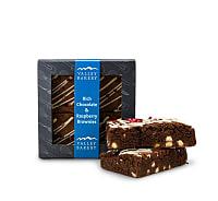 Chocolate Brownie Box