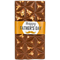 Father's Day Chocolate