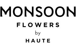 Monsoon by Haute