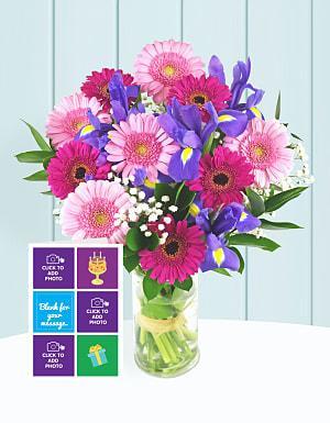 Kate's Bouquet Bundle