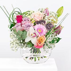 Sophie's Bouquet
