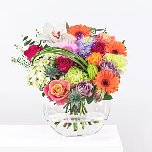 Kyle's Bouquet