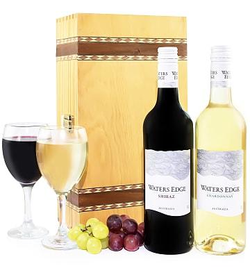 Australian Wine Pair