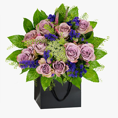 Monet Bouquet