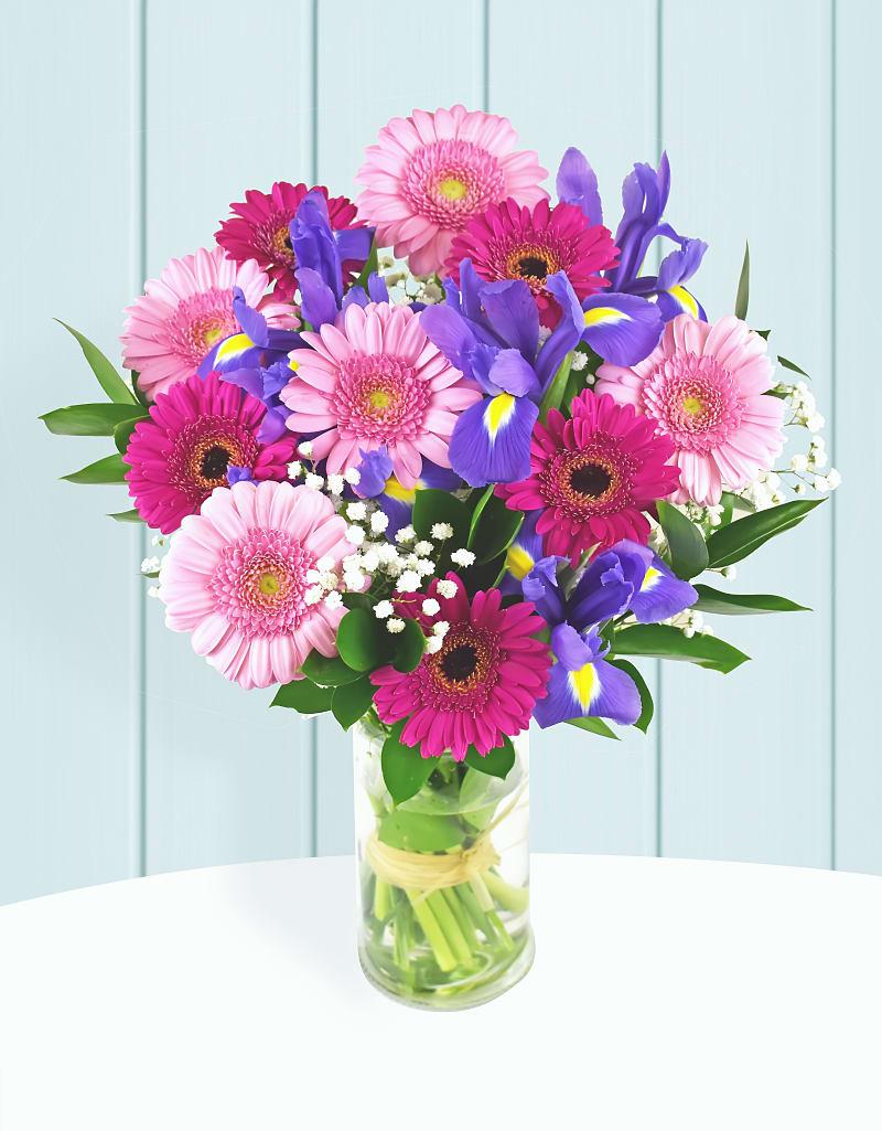 Kate's Bouquet