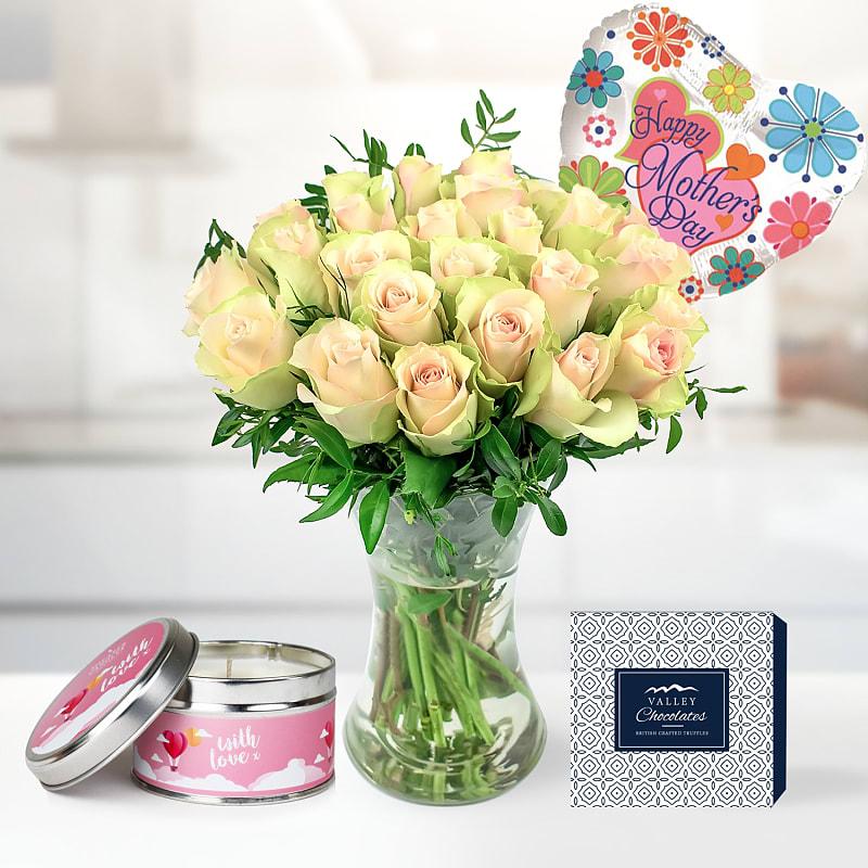 Lovely La Belle Gift