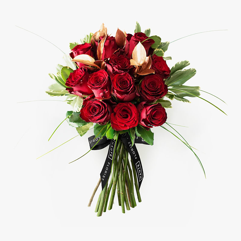 Royal Valentine
