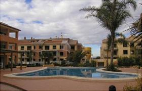 Image 1 | 3 bedroom apartment for sale, Javea, Alicante Costa Blanca, Valencia 104237