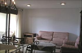 Image 2 | 3 bedroom apartment for sale, Javea, Alicante Costa Blanca, Valencia 104237
