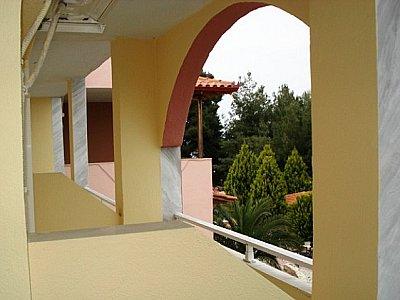 Image 12 | Stunning Beachfront Hotel 123665