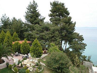Image 13 | Stunning Beachfront Hotel 123665